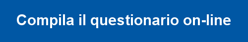 Compila il questionario on-line