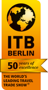 20160314 itb berlin50years